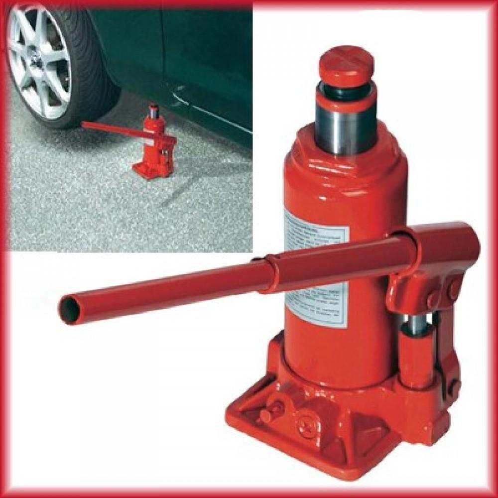 Image of Cric hidraulic capacitate 10 Tone