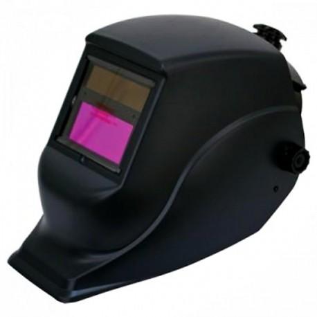 Masca de sudura - Welding Helmet pret