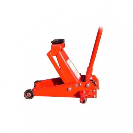 Image of Cric hidraulic capacitate 2 tone