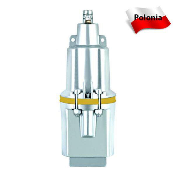 Image of Pompa submersibila cu vibratii Polonia