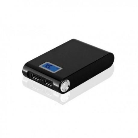 Image of Baterie externa cu display Power Bank 16000mAh