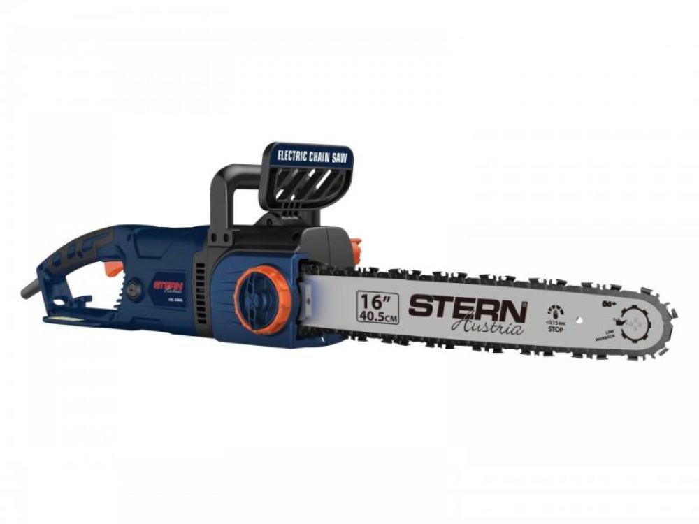 Image of Fierastrau electric 2800w sds soft start Stern , CSE2800A