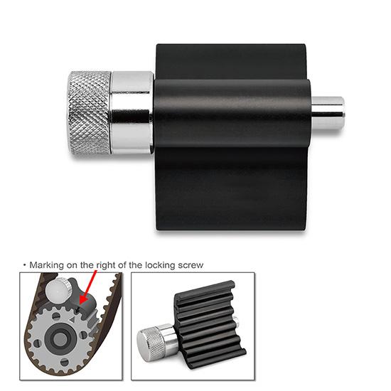 Image of Kit fixare distributie pentru motoare diesel