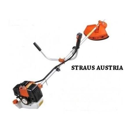 Image of Motocoasa Straus Austria 3.5CP