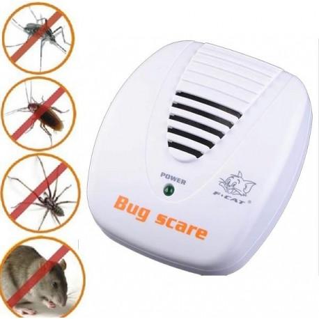 Image of Aparat impotriva daunatorilor Bug Scare