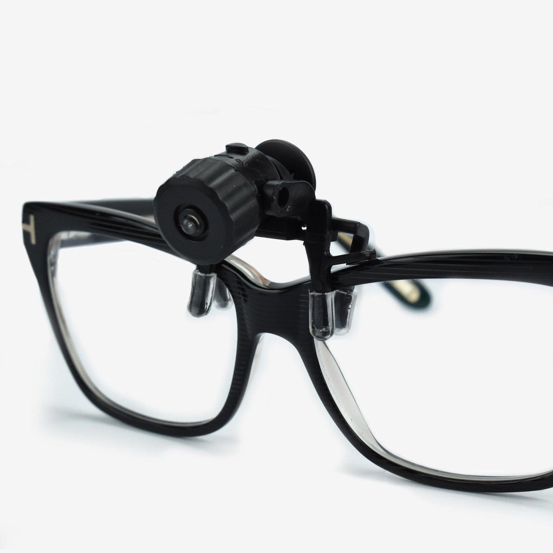 Image of Lampa LED pentru ochelari