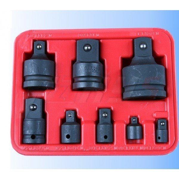 Set adaptoare de impact 8 buc pret