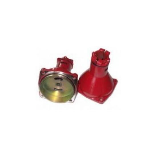 Image of Cap conector universal pentru motocoasa