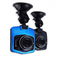 Camera auto digitala Full HD1080