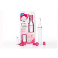 Epilator Sensitive Precision 5in1