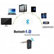 Transmitator adaptor Bluetooth, functie handsfree