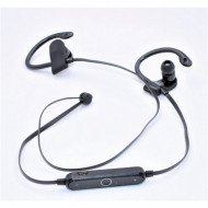 Casti Bluetooth Sport HL-DM2008