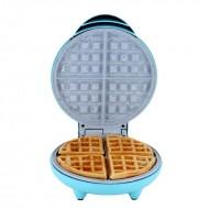 Aparat electric pentru waffe,1300W,4 compartimente