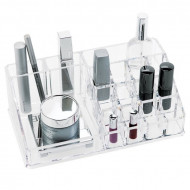 Suport organizator mini cosmetic organizer