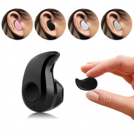 Mini casca 10M Teardrop Bluetooth 4.1