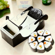 Aparat de facut sushi Perfect Roll Sushi