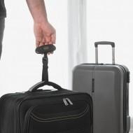 Cantar portabil digital pentru bagaje