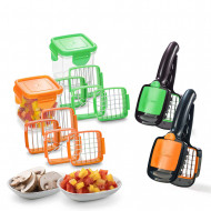 Pachet promotional Nicer Dicer Quick