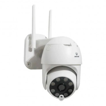 Camera de supraveghere WiFi, IP360