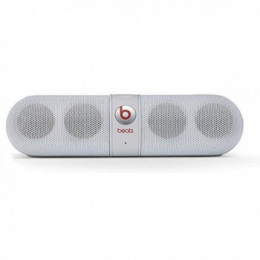 Boxa cu bluethooth Beats Pill by Dr Dree