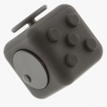 Fidget Play Cube - jucarie antistres