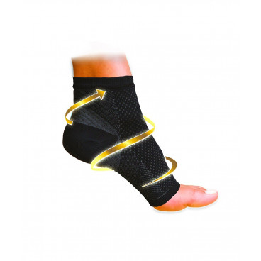 Compresa picior anti oboseala Foot Angel