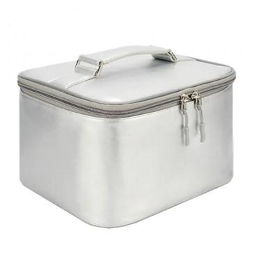 Sterilizator UVC portabil, tip geanta, dezinfectare obiecte casnice