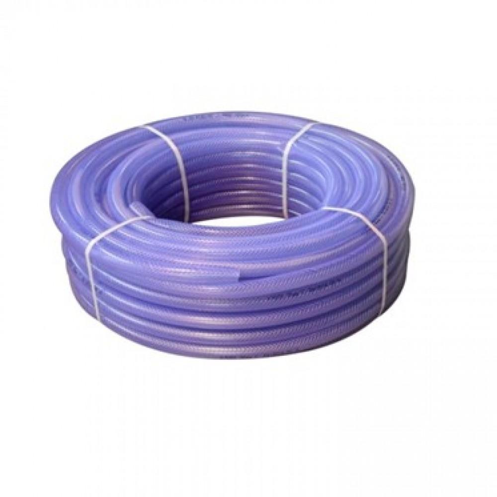 Image of Furtun pentru apa cu insertie textila ½ Toli – 13mm – 50m