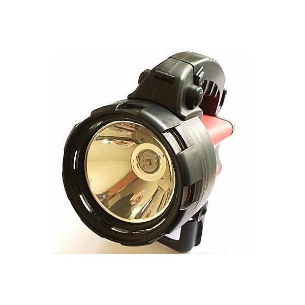 Image of Lanterna cu Led de 10W GDLite GD-2621