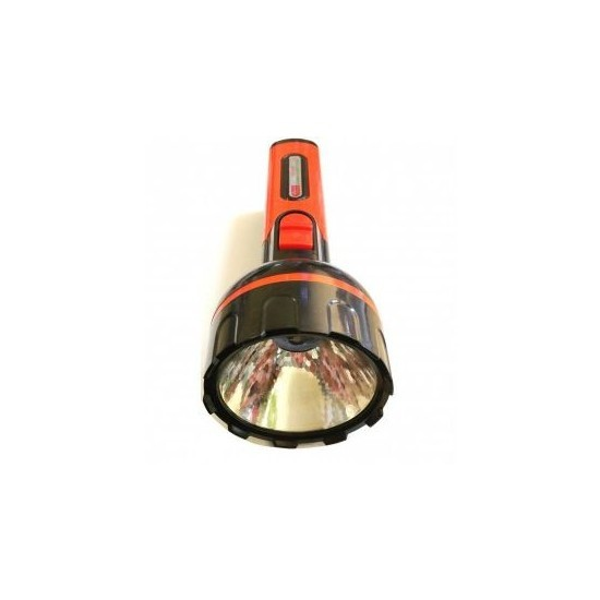 Lanterna cu Led si Stecher retractabil YEJ3319 pret