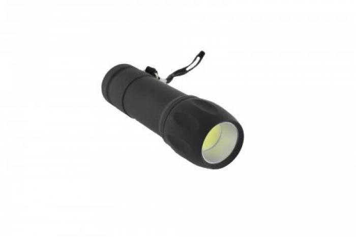 Image of Mini lanterna LED Flashlight