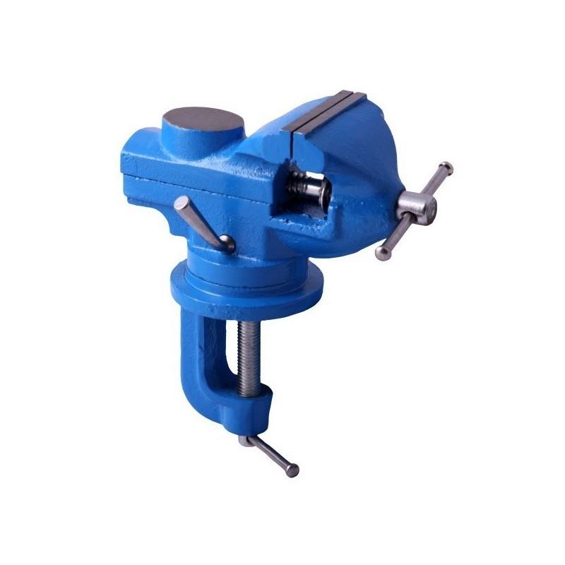Image of Menghina rotativa pentru masa 50 mm