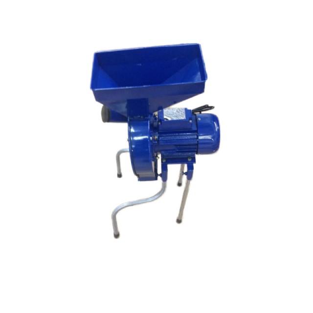 Image of Moara electrica Micul Fermier KBE-180K