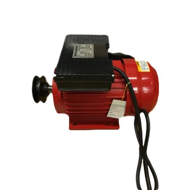 Motor electric monofazat putere 3KW 2800RPM Micul Fermier pret