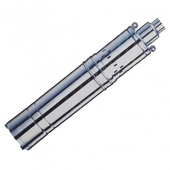 Pompa submersibila apa 950W ST/SWP950-009 Straus Austria pret