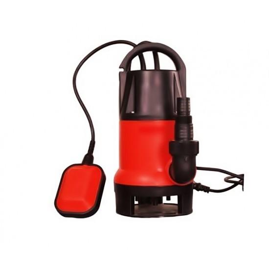 Image of Pompa submersibila de apa Kraft UK 52163