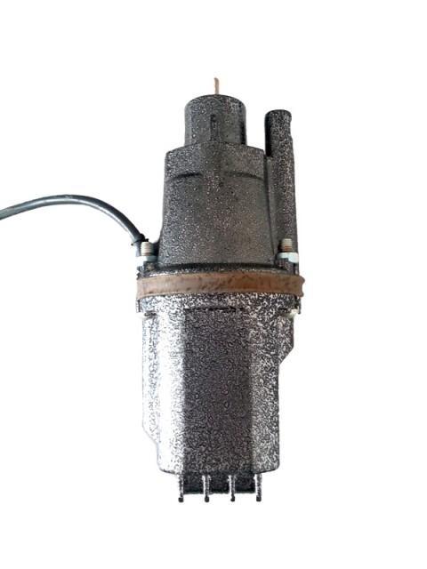 Image of Pompa submersibila ruseasca pe vibratii 3800