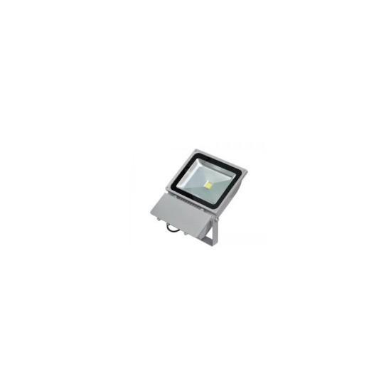 Image of Proiector cu led 100W