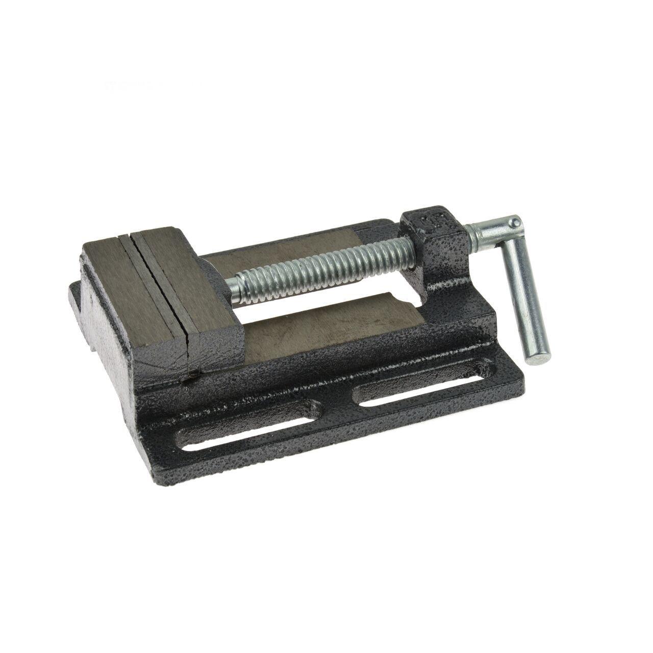 """Image of Menghina de banc, 65mm /2.5"""""""