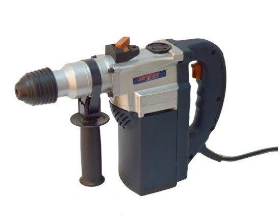 Image of Rotopercutor Stern Austria RH32L, putere 1500W